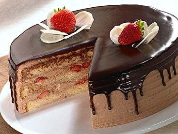 Top  Wedding Cake Winnipeg